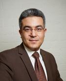 Lezing: Yaser Ellethy:  Islam en macht tussen islamitische politiek en de legitimiteit van de politiek